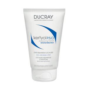 Шампунь уменьшающий шелушение кожи головы