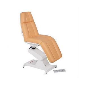 Кресло универсальное косметологическое с 2 моторами