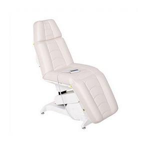Кресло универсальное косметологическое с 4 моторами