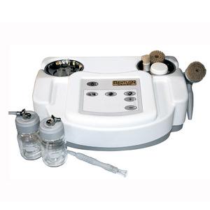 Аппарат «Бентлон» браш-пилинг и вакуум-спрей с реверсом