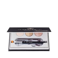 Beauty Express For Brows and Eyes (Цвет Blonde)