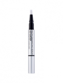 Сыворотка Brow Enhancing Serum Advanced