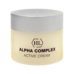 Alpha Complex Active Cream (Объем 50 мл)