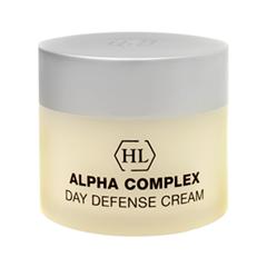 Alpha Complex Day Defense Cream (Объем 50 мл)