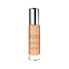 Cellularose Brightening CC Lumi-Serum (Цвет 3 - Apricot Glow)