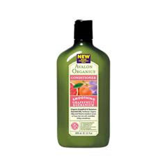 Кондиционер Grapefruit & Geranium (Объем 325 мл)