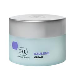 Azulene Cream (Объем 250 мл)