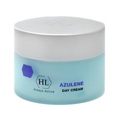 Крем Azulene Day Cream (Объем 250 мл)