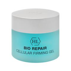 Укрепляющий гель Bio Repair Cellular Firming Gel (Объем 50 мл)