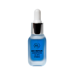 Масляный концентрат Bio Repair Concentrate Oil (Объем 15 мл)