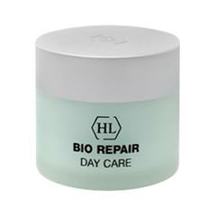 Bio Repair Day Care (Объем 50 мл)
