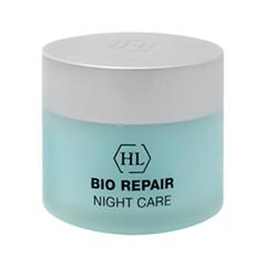 Ночной крем Bio Repair Night Care (Объем 50 мл)