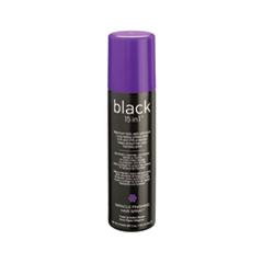 Лак для волос Miracle Finishing Hair Spray (Объем 100 мл)
