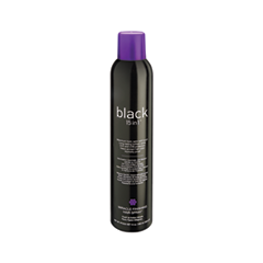 Лак для волос Miracle Finishing Hair Spray (Объем 330 мл)