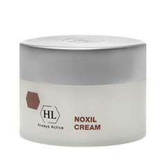 Noxil Cream (Объем 250 мл)