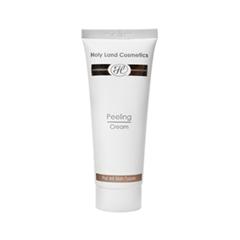 Крем Peeling Cream (Объем 70 мл)