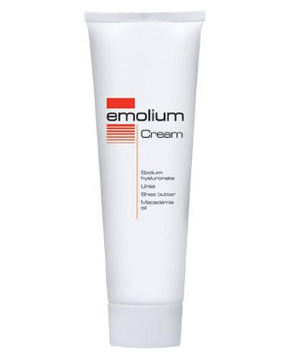 Крем Эмолиум 75 мл (Emolium)