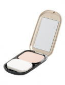 FaceFinity Compact (Цвет №001 Porcelain Вес 50.00)