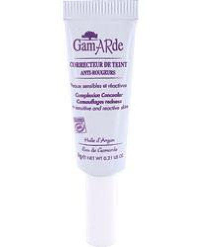 Корректор от покраснений кожи 6 мл (soins correcteurs)