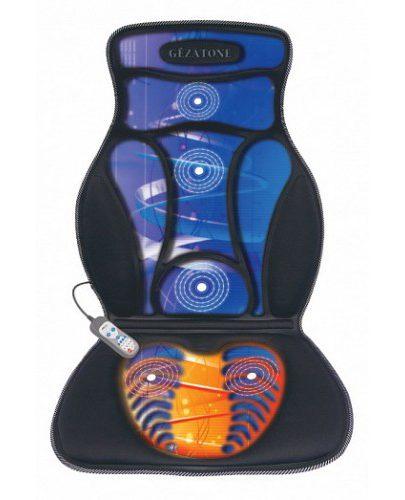 AMG388 Прибор для массажа (массажный коврик) Gezatone (Gezatone)