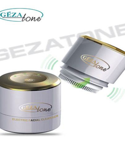 m209 Прибор для ухода за кожей лица Gezatone (Gezatone)