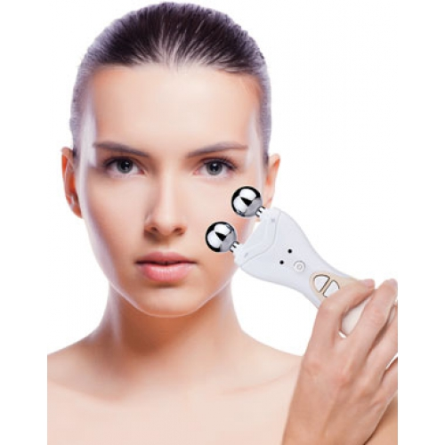 Biolift4 m701 Прибор для ухода за кожей Gezatone (Gezatone)