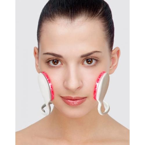 Biolift4 Face Perfect Прибор для ухода за кожей Gezatone (Gezatone)