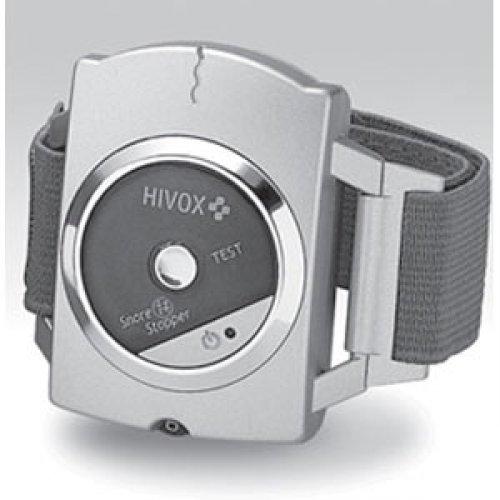 Прибор для борьбы с храпом (Hivox)