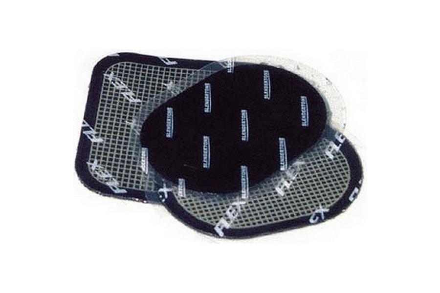 Электродные накладки к поясам Slendertone Flex (Slendertone)