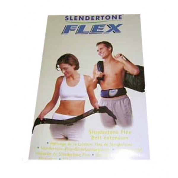 Расширитель ремня к поясу Flex Slendertone (Slendertone)