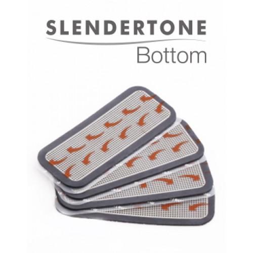 Электродные накладки к BOTTOM Slendertone (Slendertone)