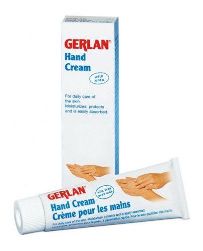 """Крем для рук """"Герлазан"""" 75 мл (Gerlasan)"""