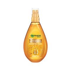 Драгоценное масло красоты для тела (Объем 150 мл)