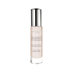 Cellularose Brightening CC Lumi-Serum (Цвет 1 - Immaculate Light)