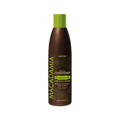 Увлажняющий кондиционер для поврежденных волос (Объем 250 мл)