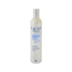 Lacto Plus (Объем 300 мл)