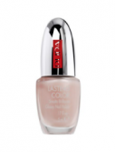 Lasting Color (Цвет №201 Pearly Pastel Pink Вес 20.00)