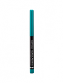 Long Lasting Eye Pencil Waterproof (Цвет 090 Petrol And The Wolf Вес 60.00)