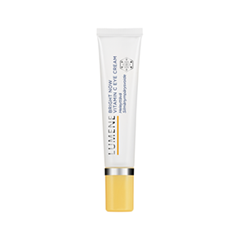 Bright Now Vitamin C Eye Cream (Объем 15 мл)
