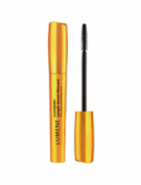 Cloudberry Length Serum Mascara (Цвет Rich Black)