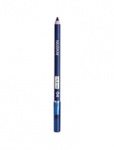 Multiplay Eye Pencil (Цвет №04 Shoking Blue Вес 10.00)