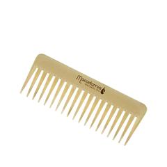 Гребень Healing Oil Infused Comb