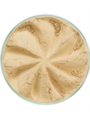 Mineral Foundation Flawless (Цвет 344)