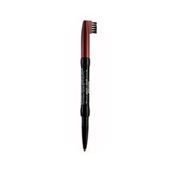 Auto Eyebrow Pencil EP04 (Цвет 04 Brown)