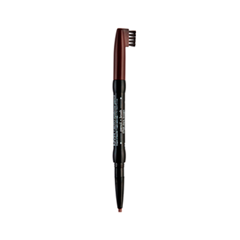 Auto Eyebrow Pencil EP05 (Цвет 05 Dark Brown)