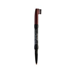 Auto Eyebrow Pencil EP05 (Цвет 05 Dark Brown)
