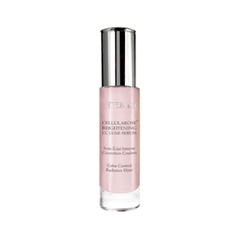 Cellularose Brightening CC Lumi-Serum (Цвет 2 - Rose Elexir)
