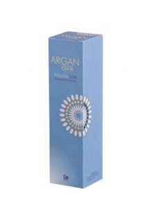 Argan Care Miracle Mist Glimmer Shine (Объем 150 мл)