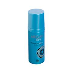 Argan Care Miracle Elixir Oil Treatment (Объем 50 мл)