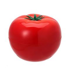 Томатная маска Tomatox Magic White Massage (Объем 80 мл)